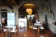 Ristorante Belsoggiorno | Ristorante – San Gimignano